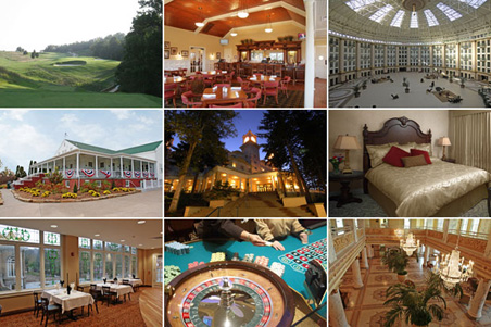French lick resort coupon codes